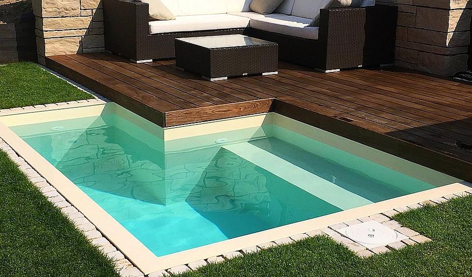 vogel pool gmbh schwimmbecken aus polypropylen gfk und ceramic schwimmbecken aus gfk de luxe. Black Bedroom Furniture Sets. Home Design Ideas